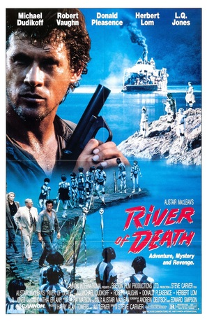 river-of-death-movie-poster-md