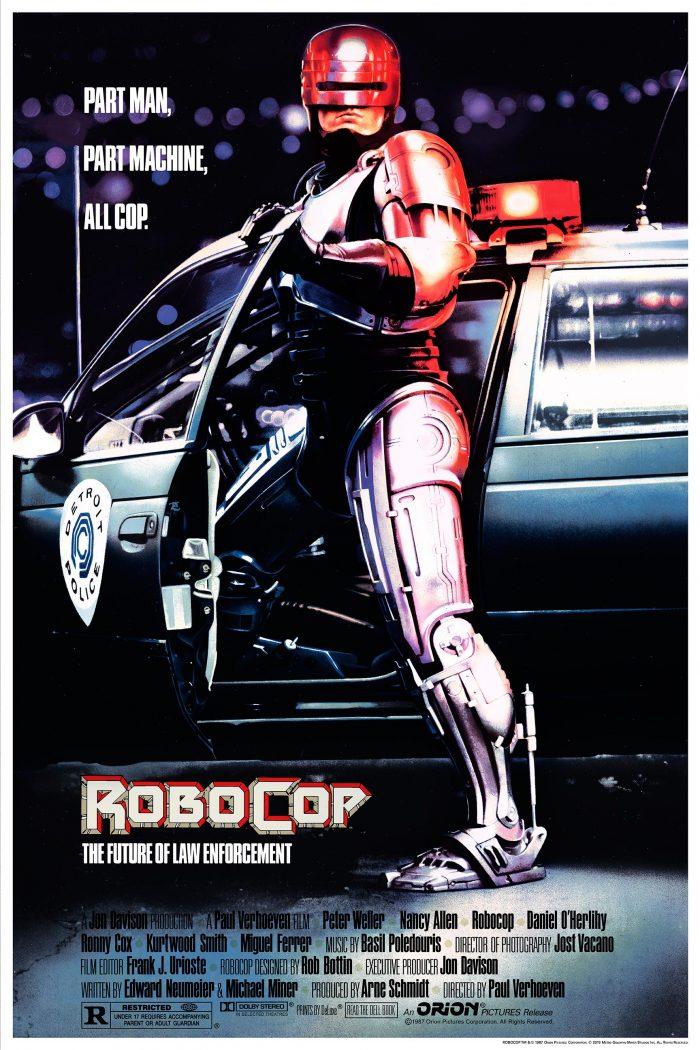 robocop-theatricalposter-screenprint-bottleneck-700x1050