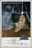 star-wars-20th-century-fox-1977-first-printing-one-sheet-27-x-41-flat-folded-style-a