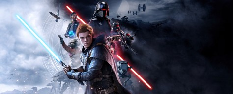 star-wars-jedi-fallen-order-hero-banner-02-ps4-us-29may19