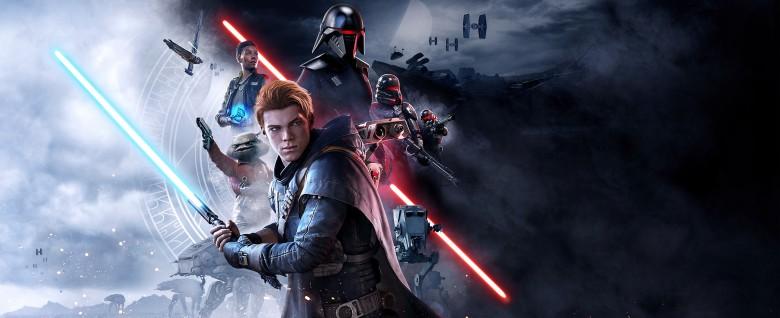 star-wars-jedi-fallen-order-hero-banner-02-ps4-us-29may19