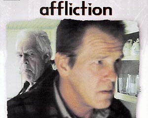 Paul Schrader's Affliction