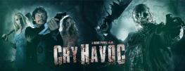 havoc_banner