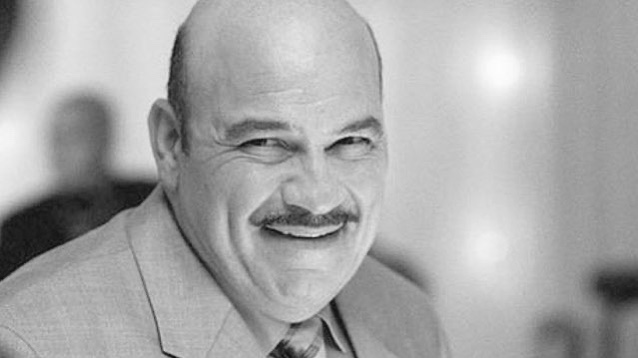 Actor's Spotlight: Nate's Top Ten Jon Polito Performances