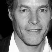 Actor's Spotlight: Nate's Top Ten Michael Massee Performances