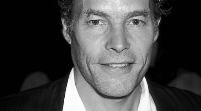 Actor's Spotlight: Nate's Top Ten Michael Massee Performances