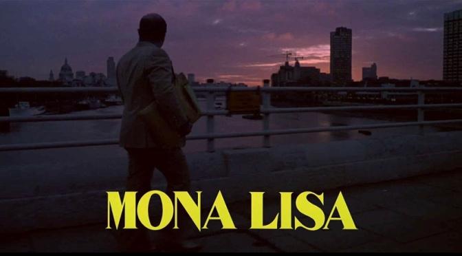 Neil Jordan's Mona Lisa