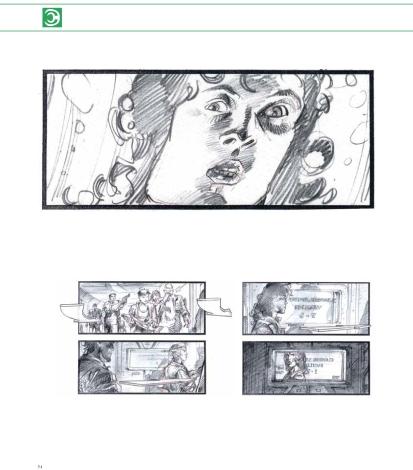 ArtBook_Storyboard_214x280_200226_Alien-1