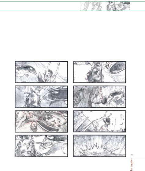 ArtBook_Storyboard_214x280_200226_Alien-4