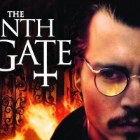 Roman Polanski's The Ninth Gate