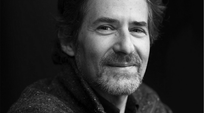 Composer's Corner: Nate's Top Ten Original Scores by James Horner
