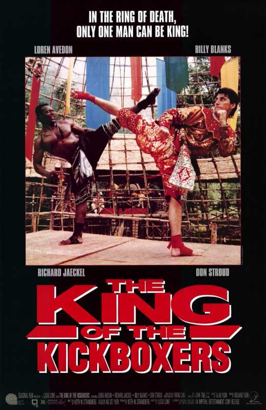 king-of-the-kickboxers-movie-poster-1990-1020204106