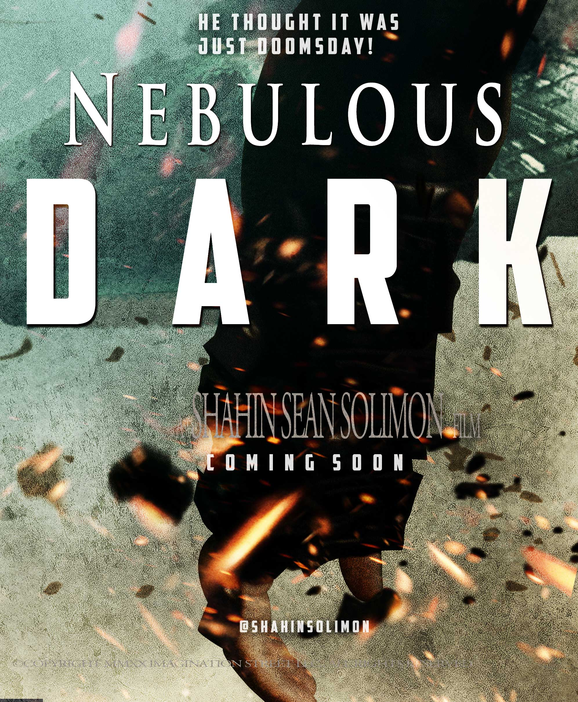 Nebulous-Dark-Keyart-BU-2-Poster-High-Rez-5-20-20