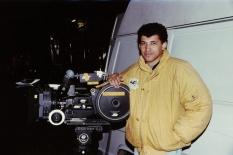 Syl DK 19901