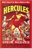 hercules-movie-poster-1959-1020143991