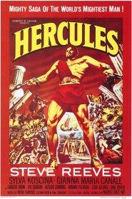 hercules-movie-poster-1959-1020143991