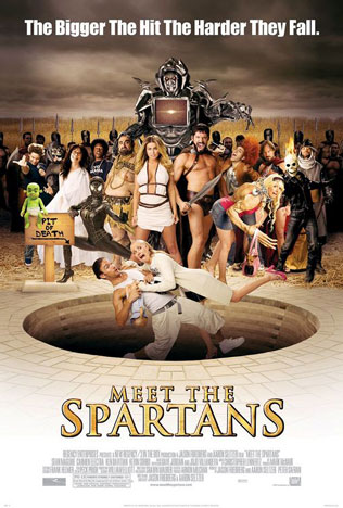 Meet_the_Spartans_poster