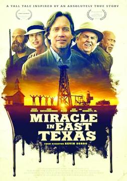 Miracle-Movie-Pastors