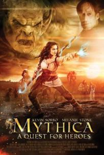 Mythica,_A_Quest_for_Heroes_official_poster