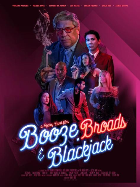 Booze-Broads-And-Blackjack-Poster