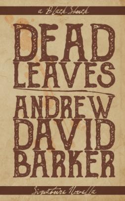 Dead-Leaves-500