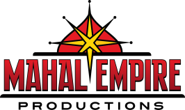 MAHAL_EMPIRE_LOGO