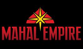 MAHAL_EMPIRE_LOGO