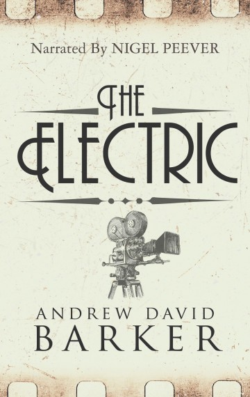 thumbnail_electric_audiobook_2400x2400px-360x570