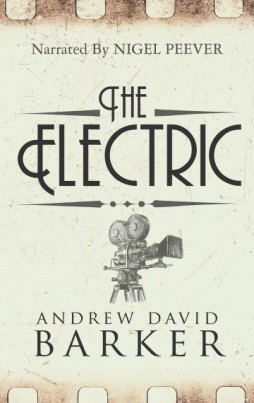 thumbnail_electric_audiobook_2400x2400px-360x570