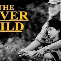 Curtis Hanson's The River Wild