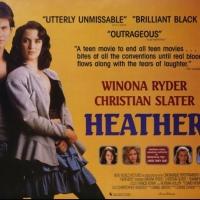 Michael Lehmann's Heathers
