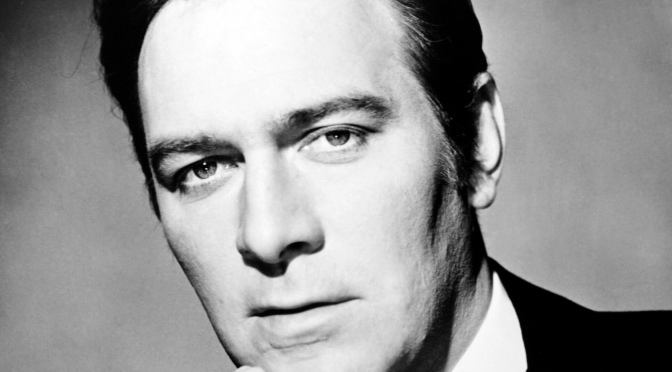 Remembering Christopher Plummer: Nate's Top Ten Performances