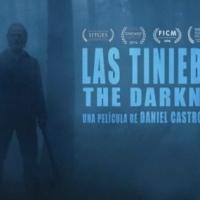 Las Tinieblas: The Darkness
