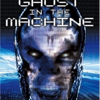 Rachel Talalay's Ghost In The Machine