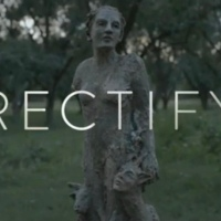 Sundance TV's Rectify