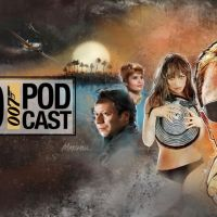 For Your Ears Only: Quantum of Solace