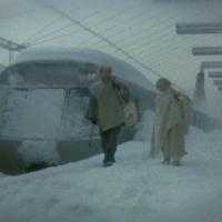 THE ROBERT ALTMAN FILES: QUINTET (1979)