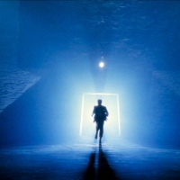THE MICHAEL MANN FILES: THE KEEP (1983)