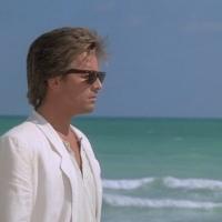 THE MICHAEL MANN FILES: MIAMI VICE (1984 - 1989)
