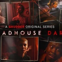 Shudder's Deadhouse Dark