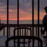 THE MICHAEL MANN FILES: MANHUNTER (1986)