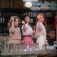 THE ROBERT ALTMAN FILES: COME BACK TO THE 5 & DIME JIMMY DEAN, JIMMY DEAN (1982)