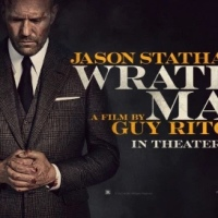 Guy Ritchie's Wrath Of Man