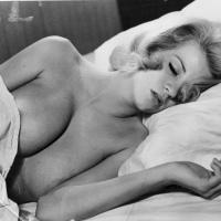 THE RUSS MEYER FILES: LORNA (1964)