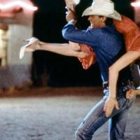 THE ROBERT ALTMAN FILES: FOOL FOR LOVE (1986)