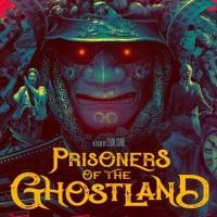 Sion Sono's Prisoners Of The Ghostland