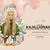Miranda July's Kajillionaire