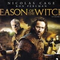 Dominic Sena's Season Of The Witch