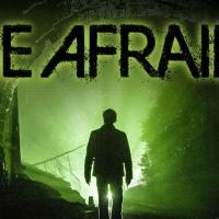 B Movie Glory: Be Afraid