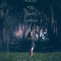 Castille Landon's Fear Of Rain